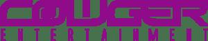 Cowger Entertainment logo